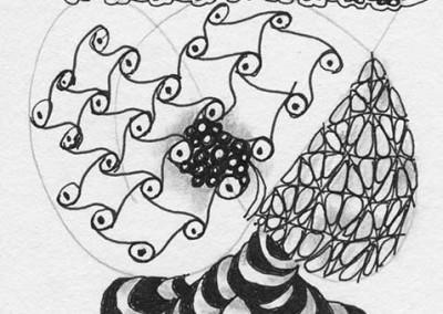 dare2tangle-06