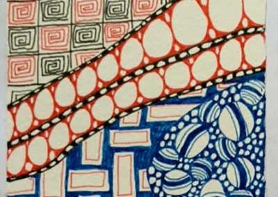 ceramic-colour-tile-01