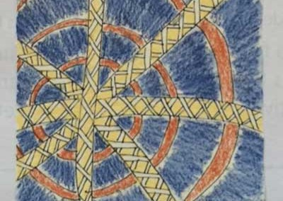 ceramic-colour-tile-03