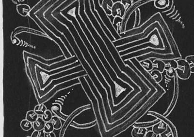 dare2tangle-07