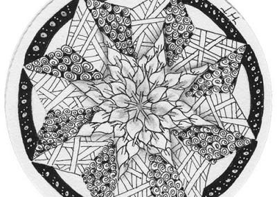 dare2tangle-circle-01