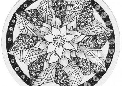 dare2tangle-circle-02