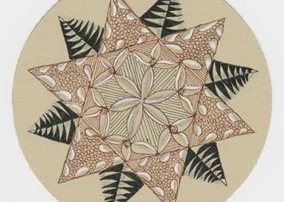 dare2tangle-circle-03