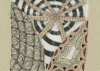 dare2tangle-sepia-01