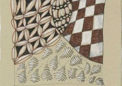 dare2tangle-sepia-03